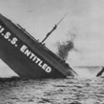 Seven Unsinkable Solutions to Drowning in Disengagement