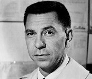 Jack_Webb_Joe_Friday_Dragnet_1957