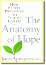 Anatomy of hope (2015_04_20 15_14_41 UTC)