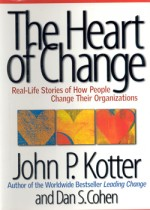 book_image-heartofchange (2015_04_20 15_14_41 UTC)