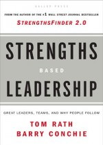 strengths_based_leadership (2015_04_20 15_14_41 UTC)