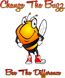 Change the Buzz