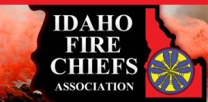 Idaho Fire Chiefs Association