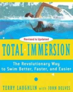 total_immersion_book