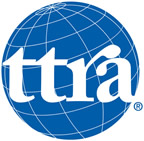 The Travel and Tourism Research Association