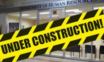 HR-under-construction