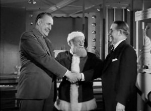 miracle-on-34th-street-1947-kris-unites-macys-and-gimbels-for-the-holidays