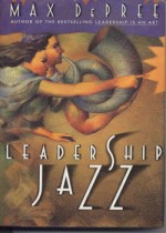 Leadership Jazz (2015_04_20 15_14_41 UTC)