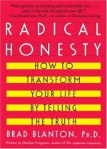 Radical Honesty (2015_04_20 15_14_41 UTC)