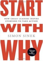 Start-with-Why-by-Simon-Sinek1