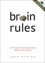 brain rules (2015_04_20 15_14_41 UTC)