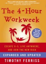 four hour work week (2015_04_20 15_14_41 UTC)