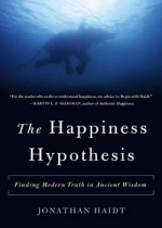 happiness hypothesis (2015_04_20 15_14_41 UTC)