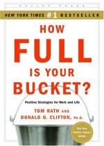 how-full-is-your-bucket (2015_04_20 15_14_41 UTC)