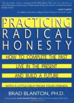 practicing-radical-honesty-brad-blanton-paperback-cover-art (2015_04_20 15_14_41 UTC)